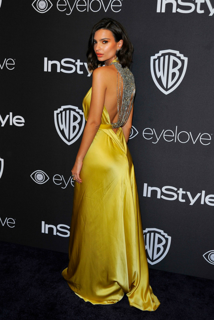 09-models-at-golden-globes-02.jpg