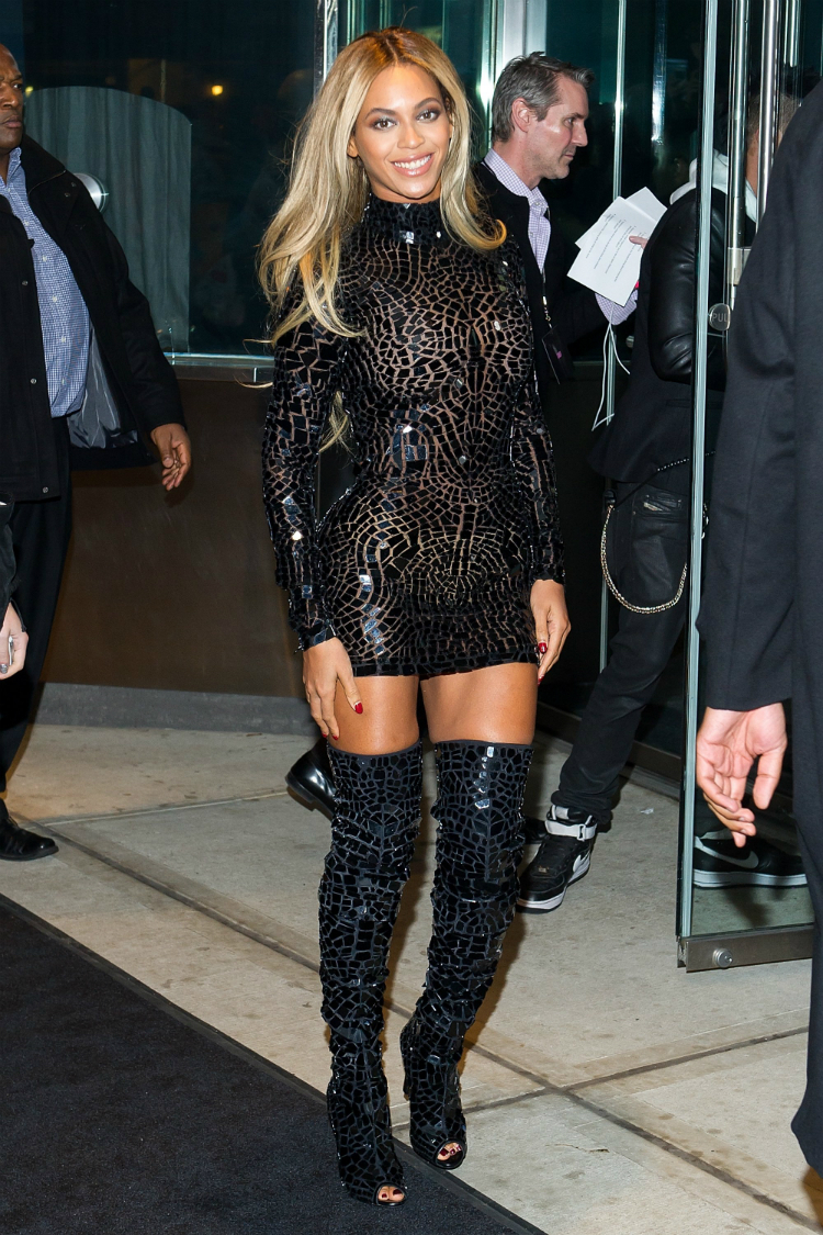 10bey-stunning-outfits-06.jpg