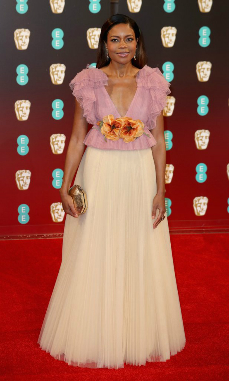 2017-bafta-awards-01.jpg