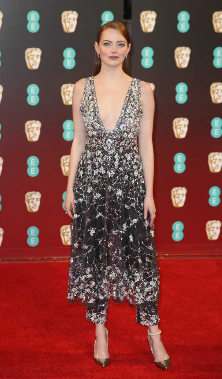 2017-bafta-awards-02.jpg