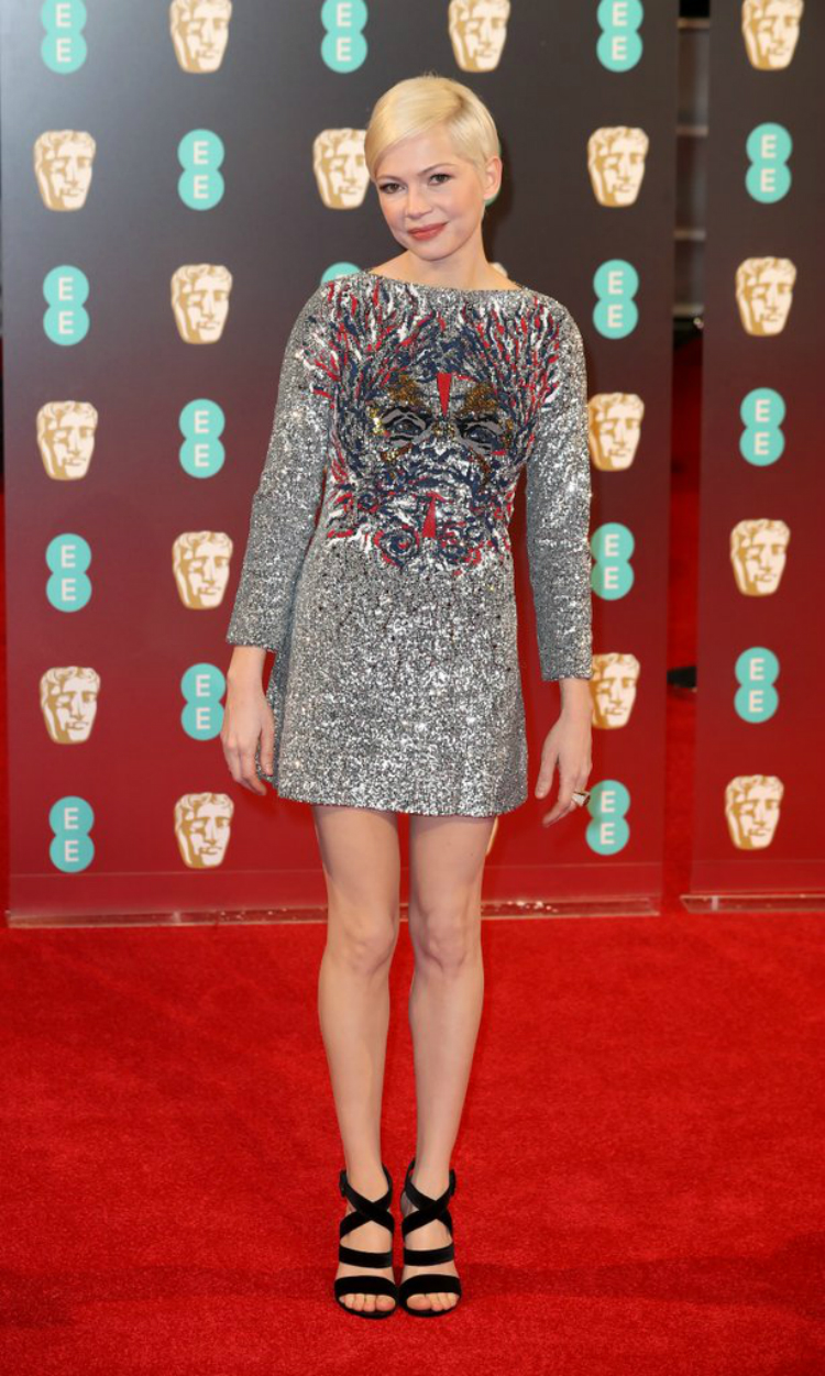 2017-bafta-awards-04.jpg