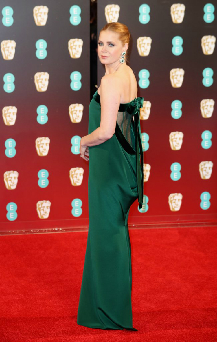 2017-bafta-awards-06.jpg