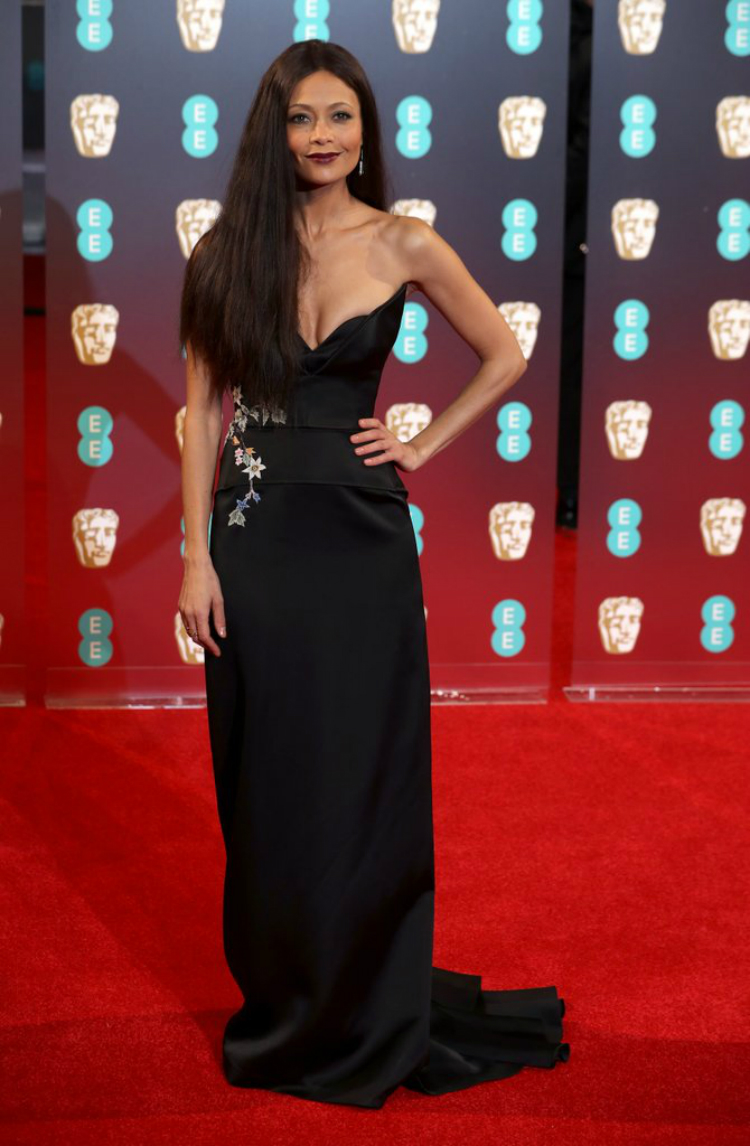 2017-bafta-awards-08.jpg