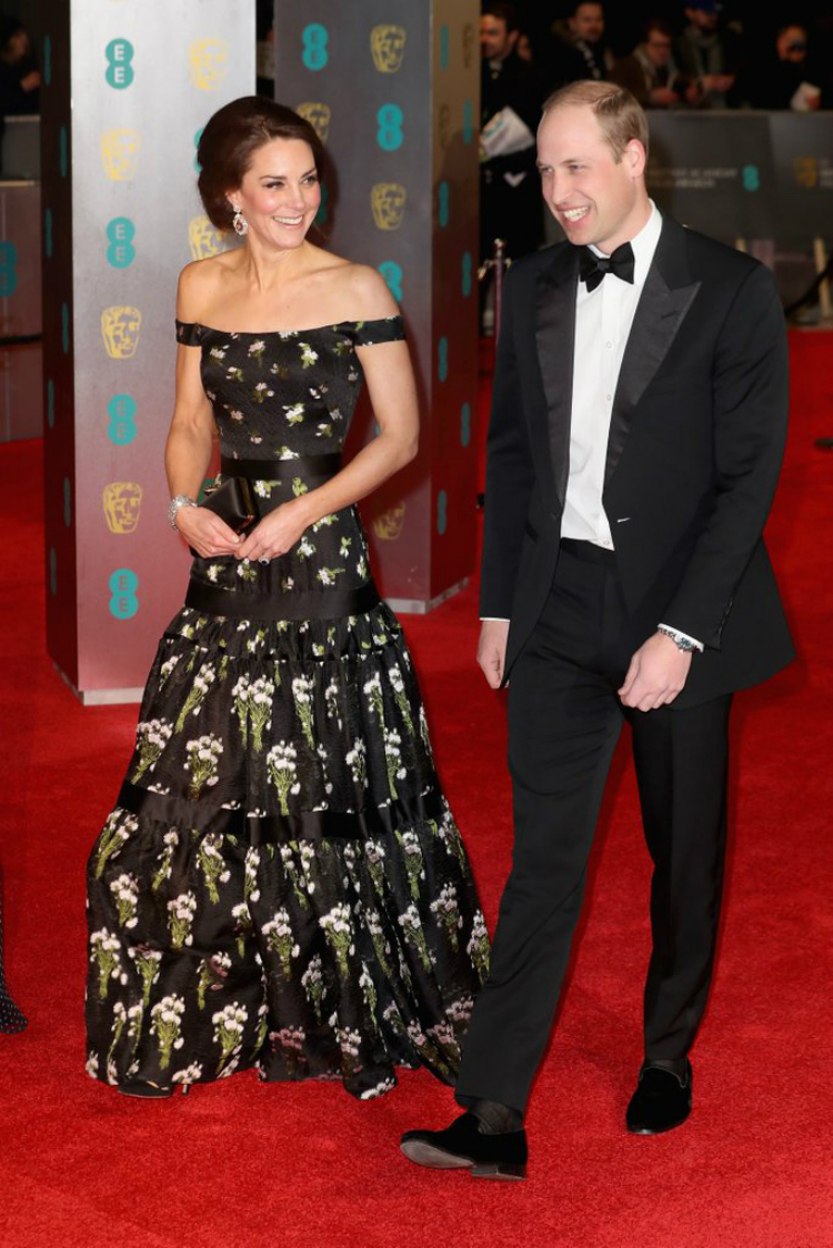 2017-bafta-awards-10.jpg