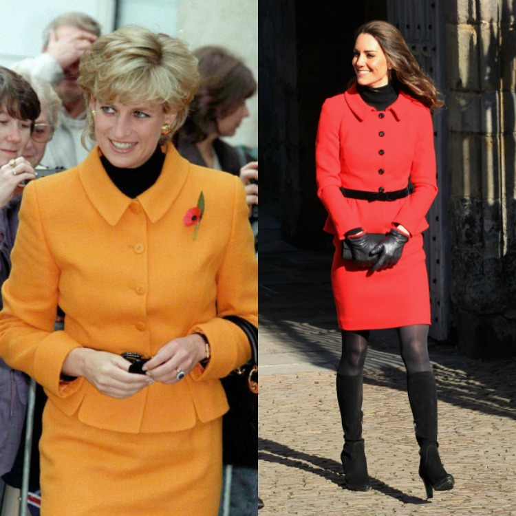 5times-kate-looked-like-diana-01.jpg