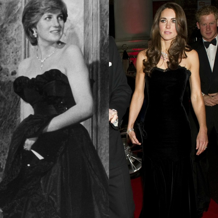 5times-kate-looked-like-diana-02.jpg