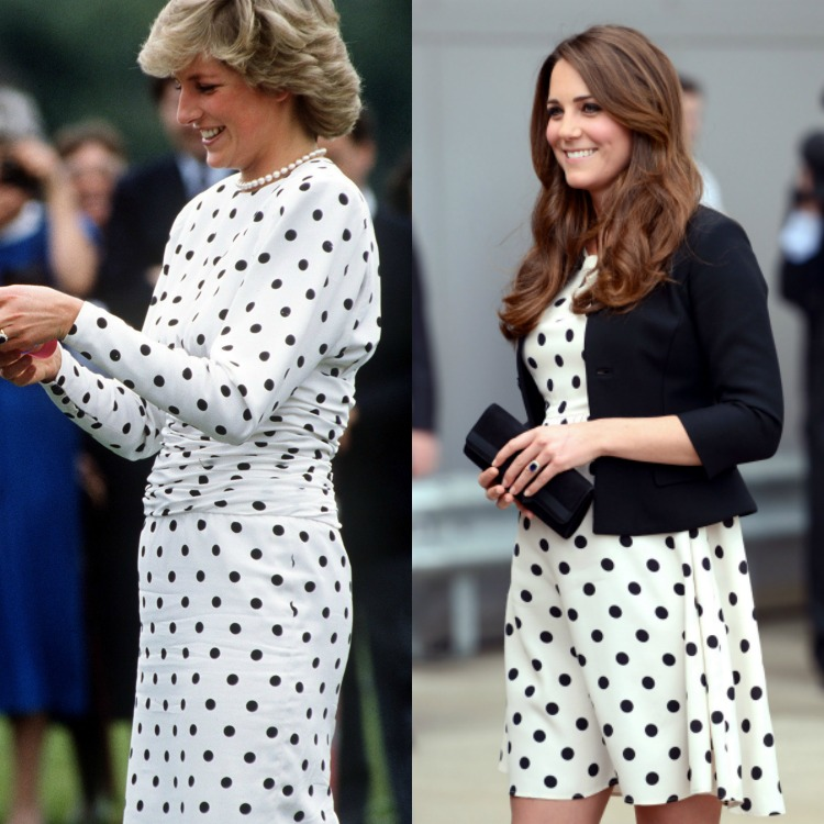 5times-kate-looked-like-diana-05.jpg