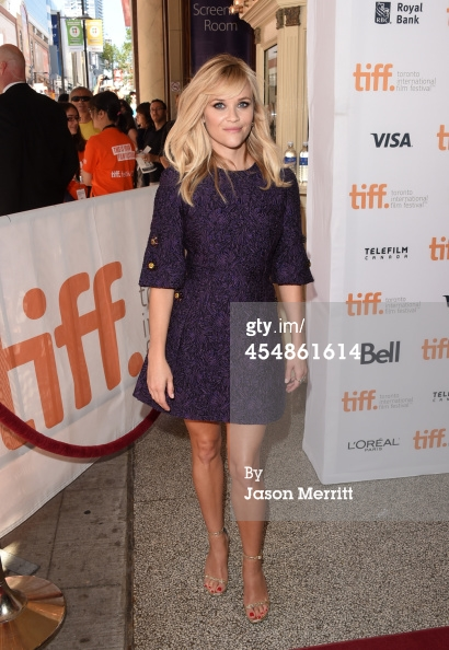 Reese Witherspoon_'The Good Lie' TIFF Premiere_September 7 2014.jpg
