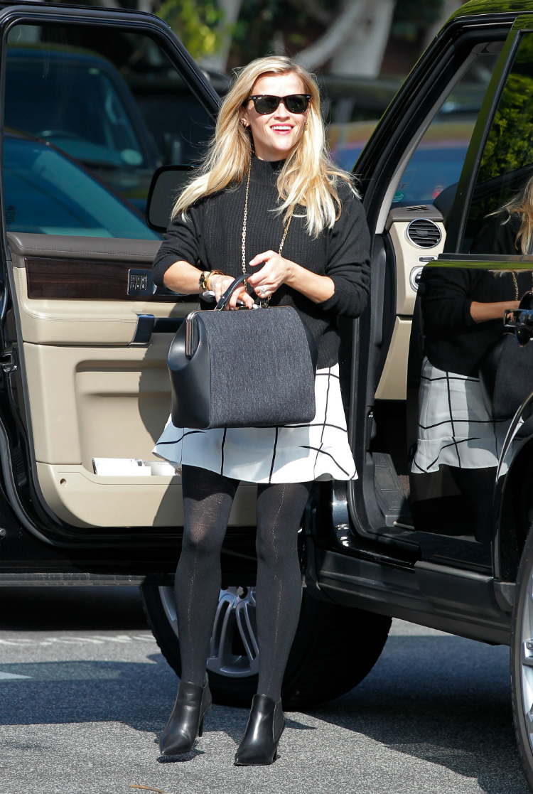 Reese Witherspoon_BOSS Romy Bag.jpg