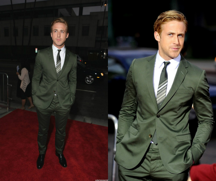 Ryan-Gosling-2011-4-vogue-13masy14-getty_b_2426x639.jpg