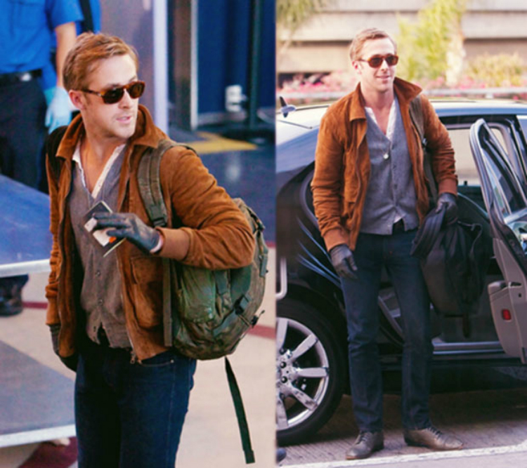 Ryan-Gosling-2011-a4-vogue-13may14-getty_b_2426x639.jpg