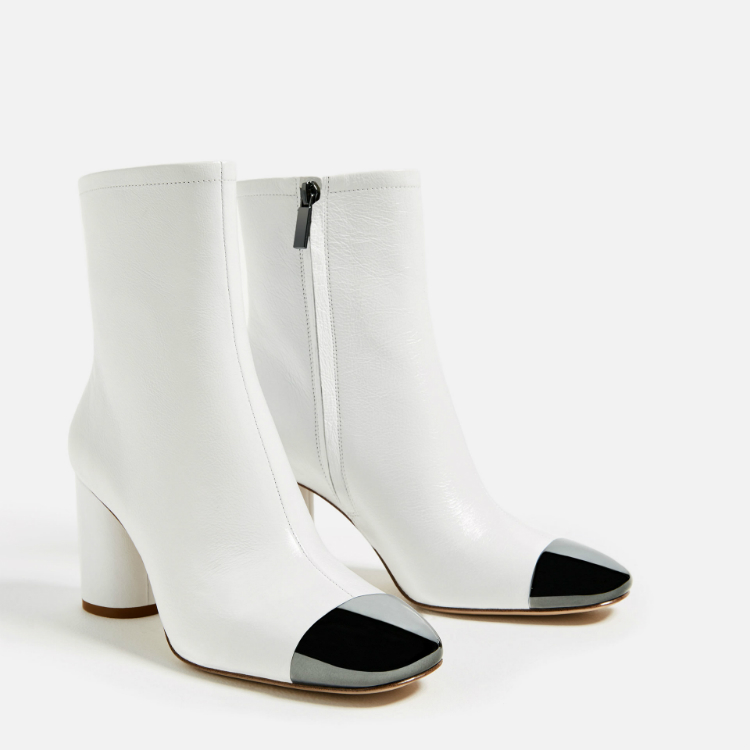 ankle-boots-white-kendall-jenner-02.jpg