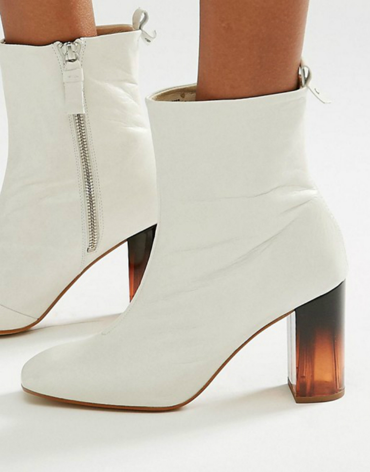 ankle-boots-white-kendall-jenner-06.jpg