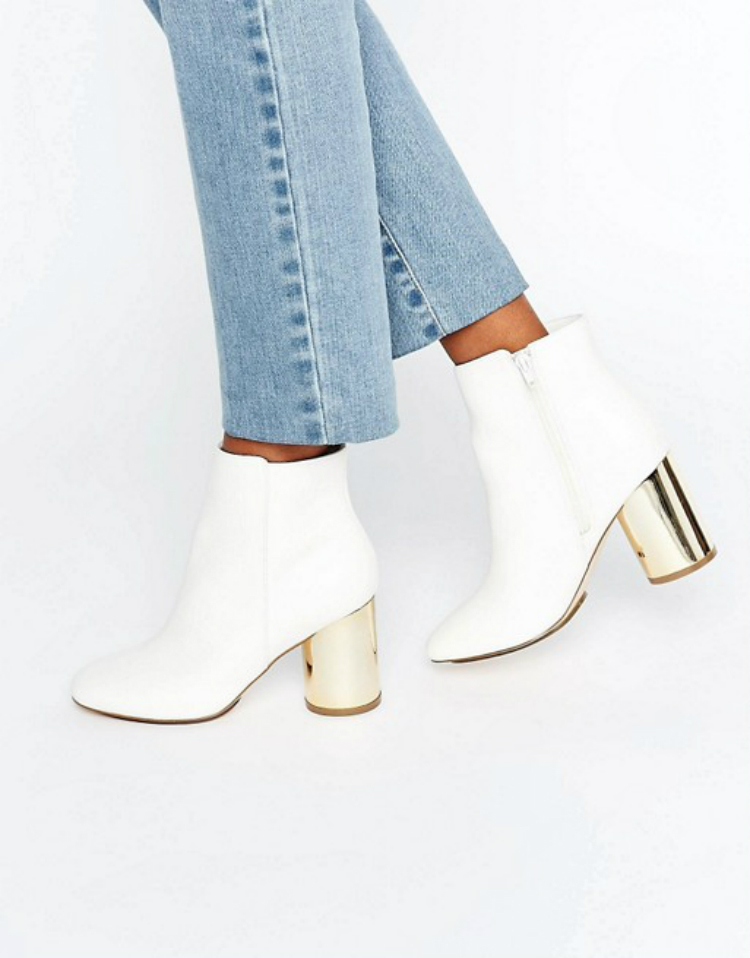 ankle-boots-white-kendall-jenner-07.jpg