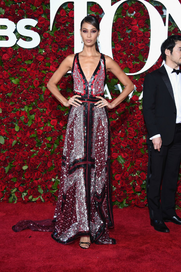 awards-2016tonyawards-01.jpg