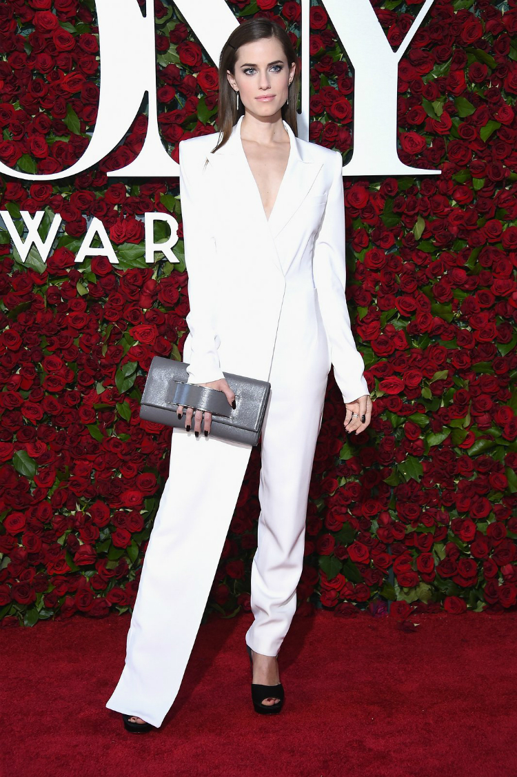 awards-2016tonyawards-02.jpg
