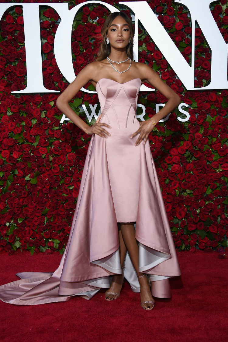 awards-2016tonyawards-03.jpg