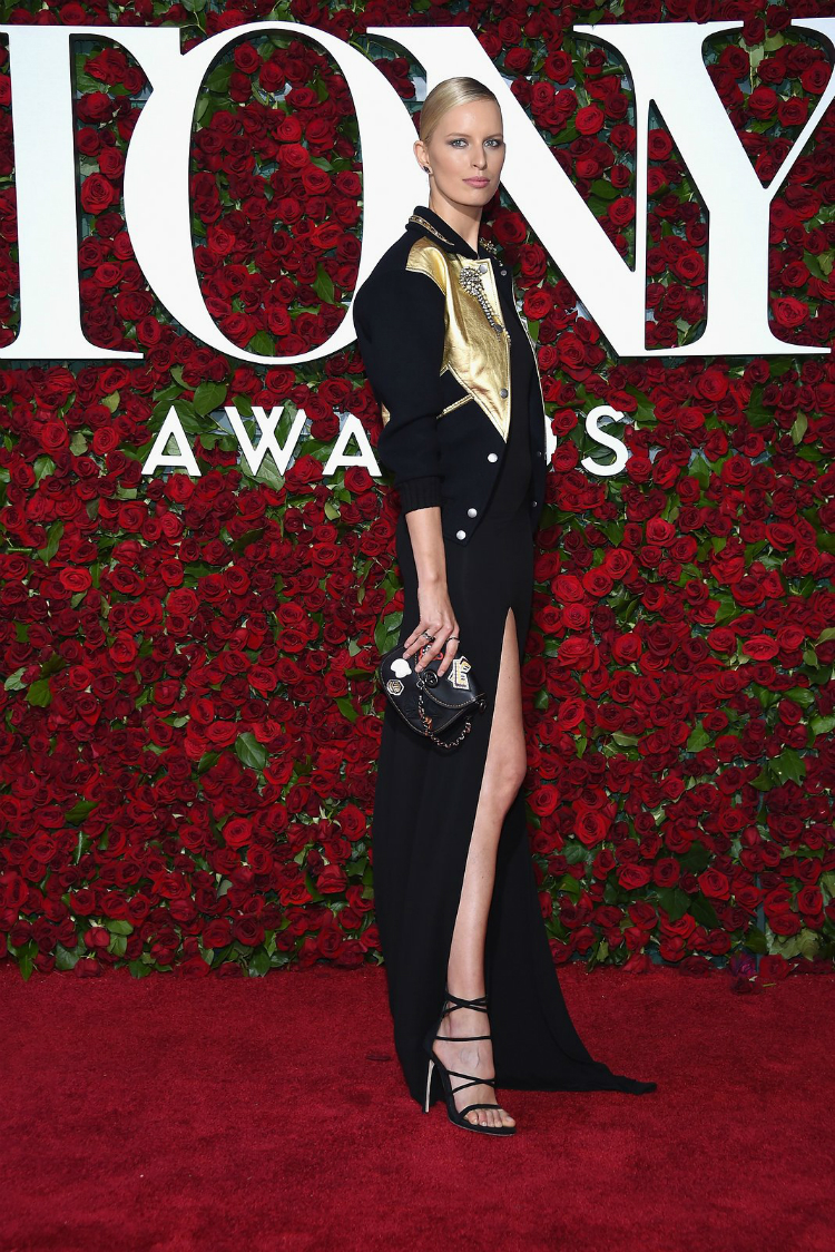 awards-2016tonyawards-04.jpg