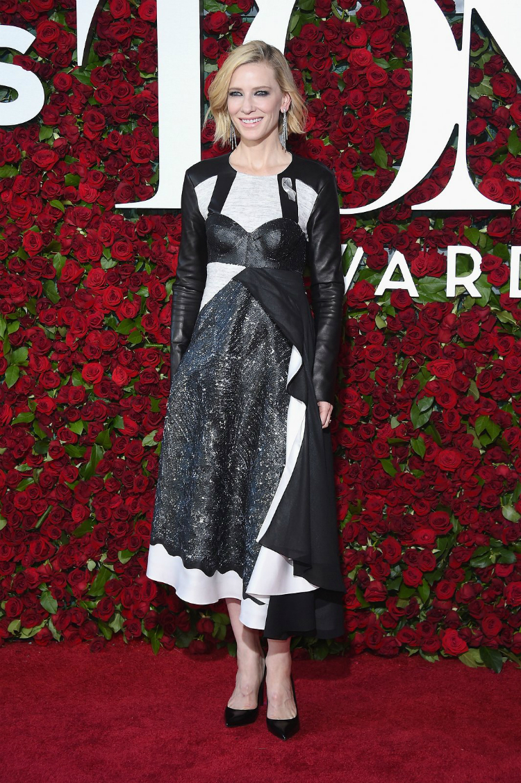 awards-2016tonyawards-05.jpg