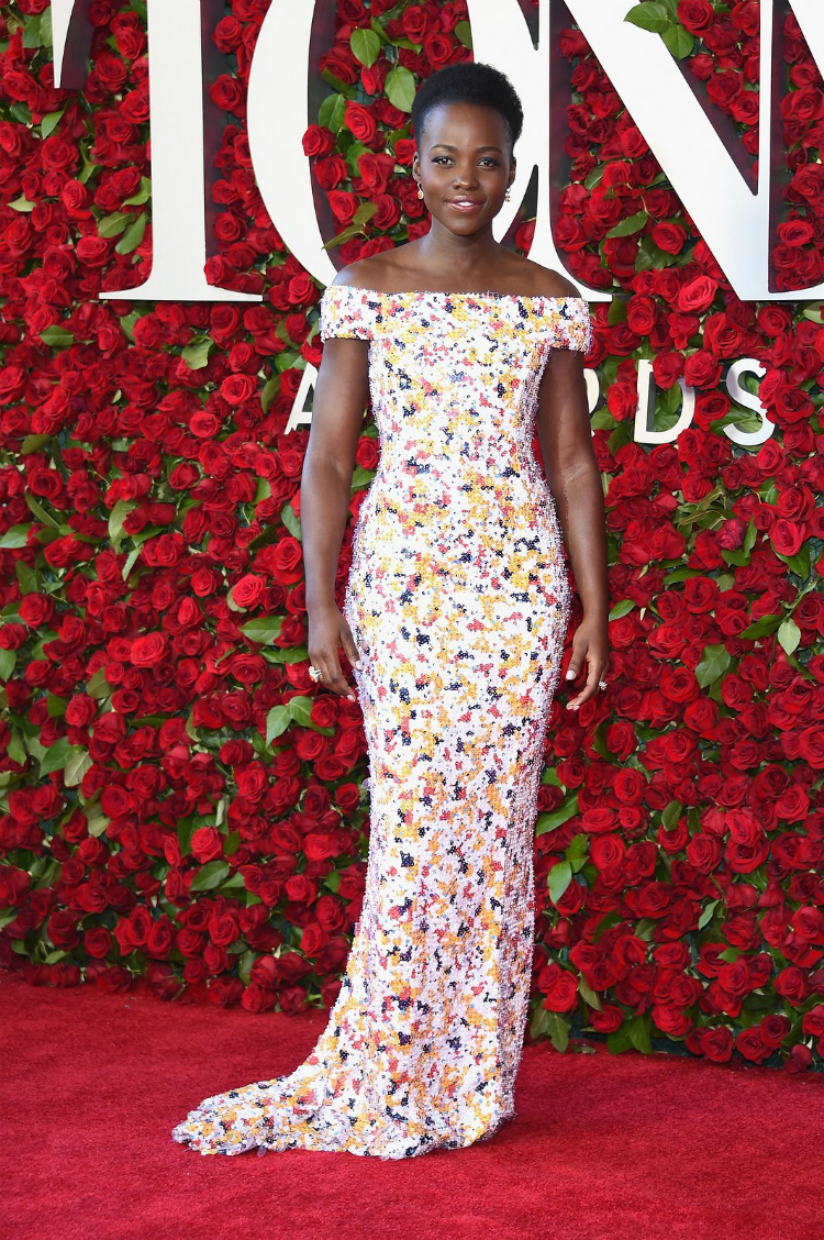 awards-2016tonyawards-06.jpg