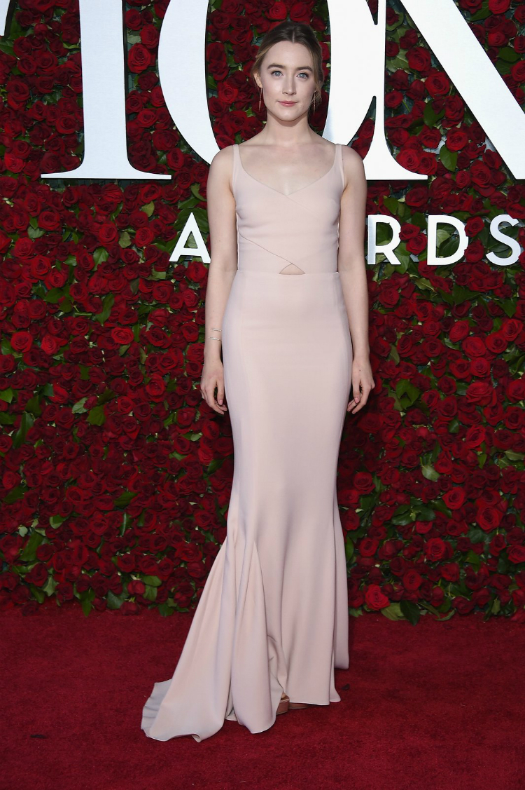 awards-2016tonyawards-07.jpg