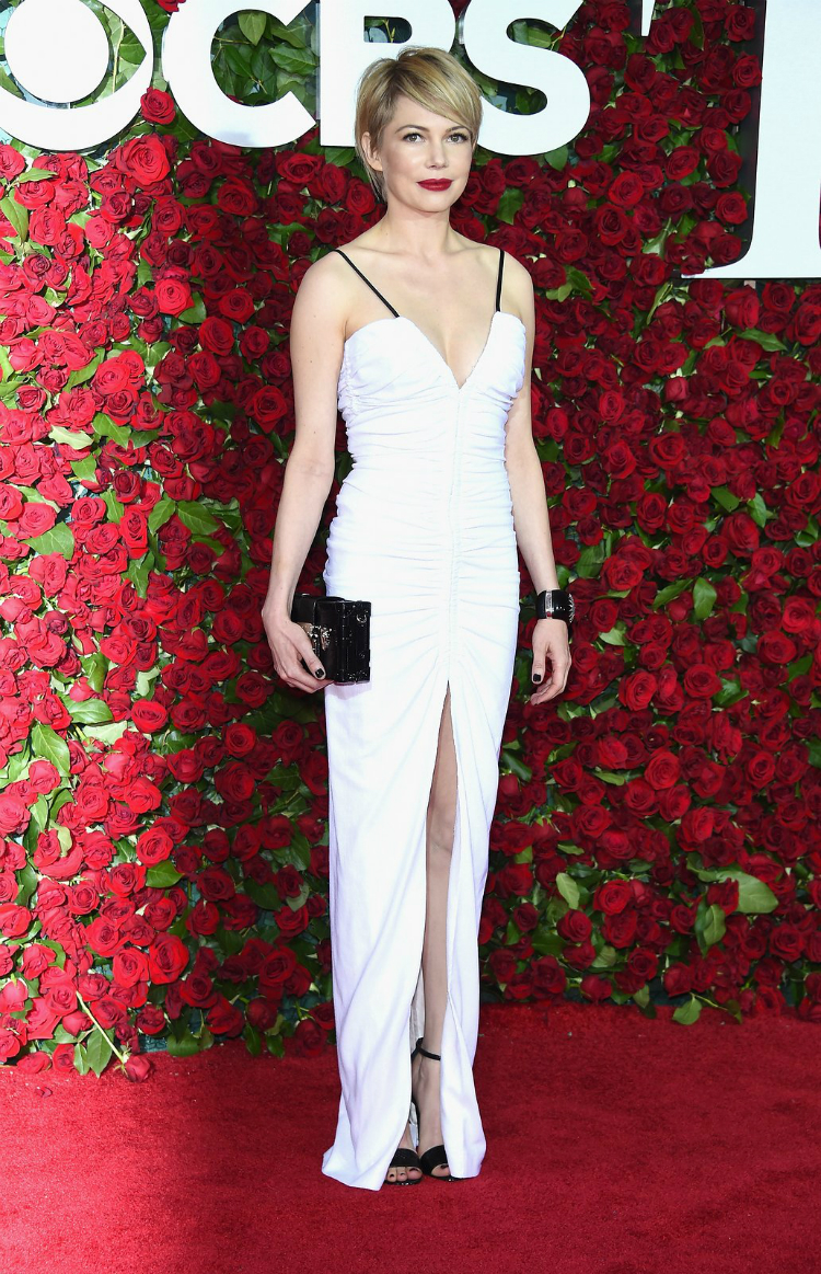 awards-2016tonyawards-08.jpg
