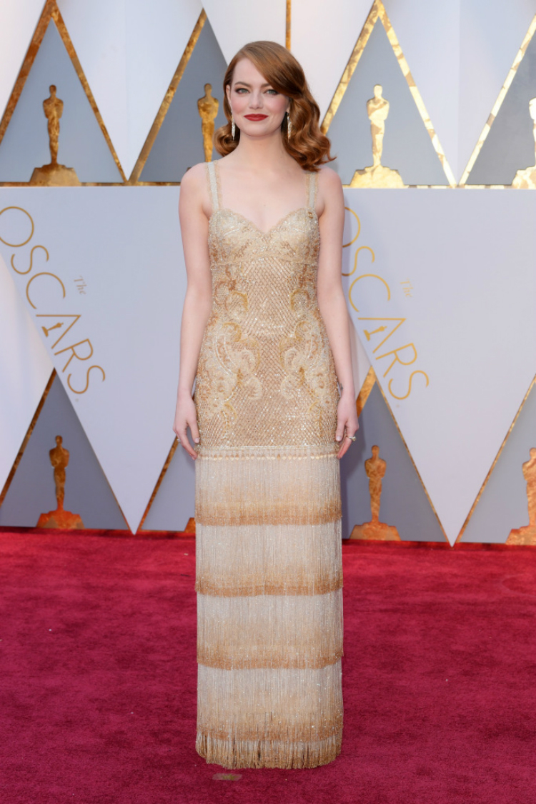 2017oscars-red-carpet-05.jpg