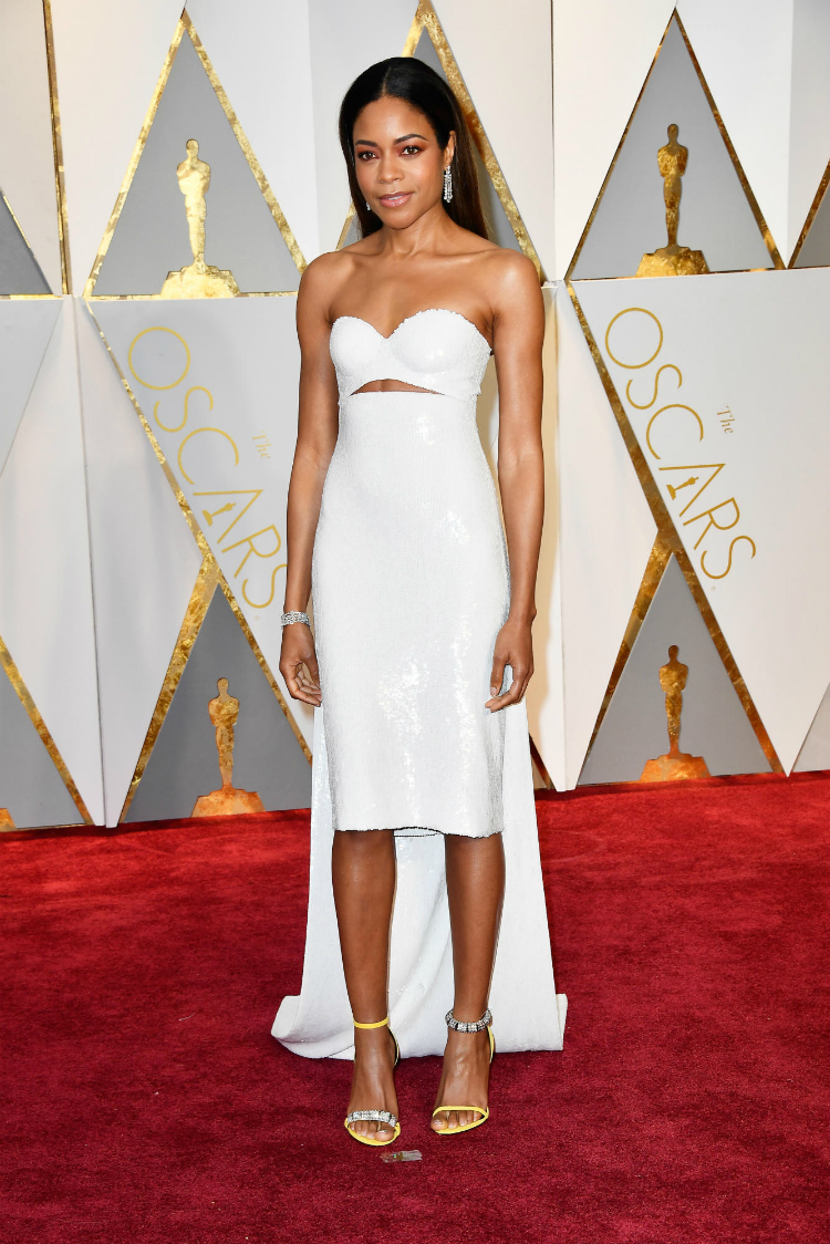 2017oscars-red-carpet-07.jpg