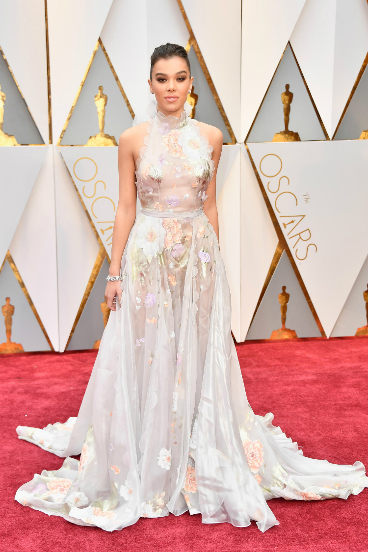2017oscars-red-carpet-11.jpg
