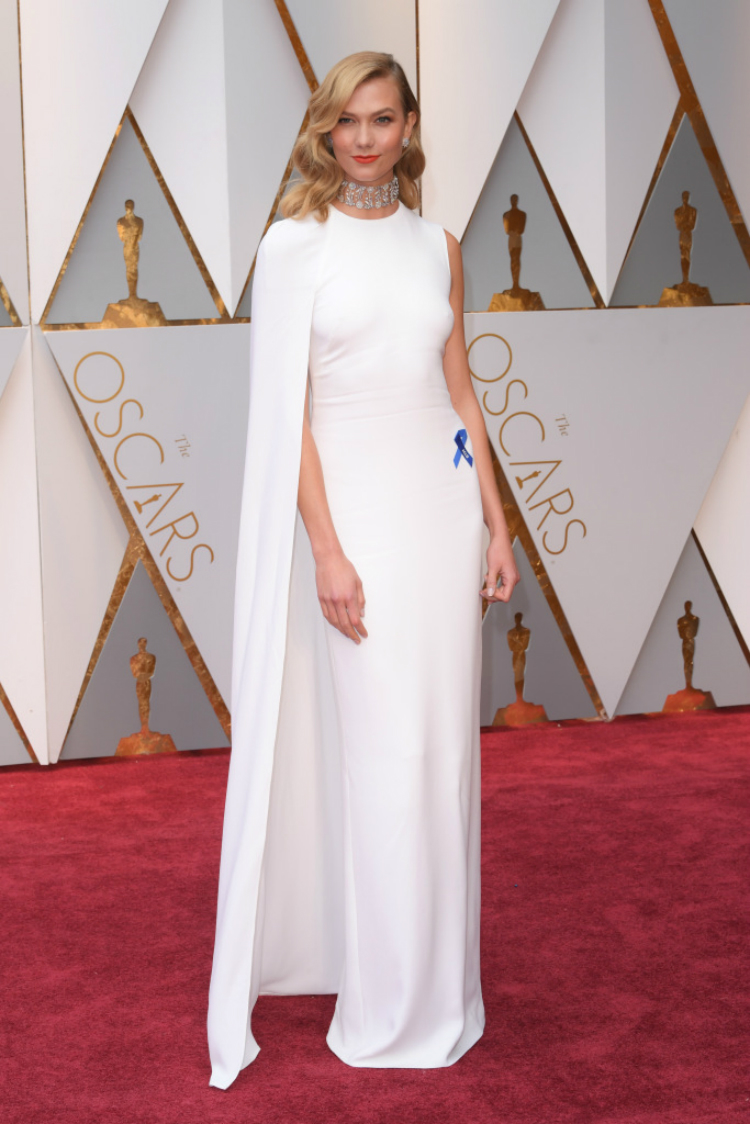 2017oscars-red-carpet-13.jpg