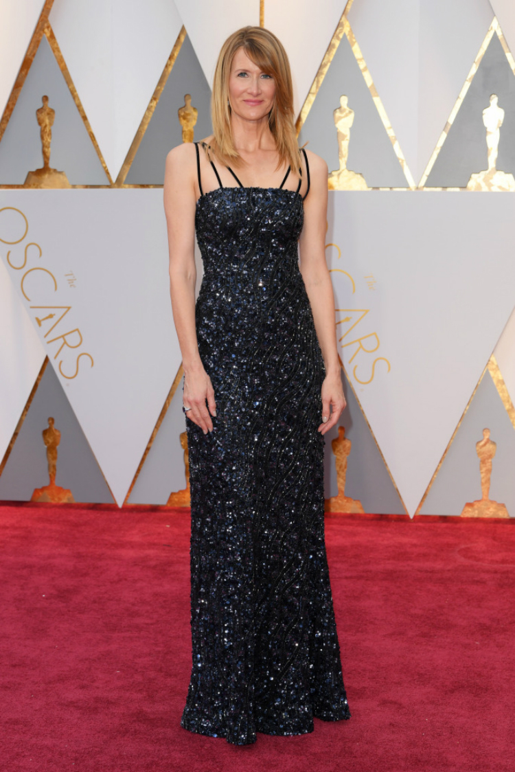 2017oscars-red-carpet-15.jpg