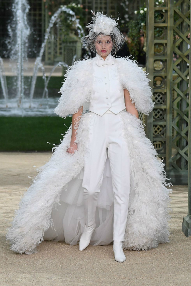 2018_couture_spring_01.jpg