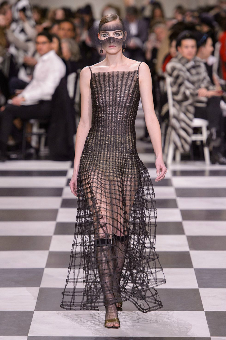 2018_couture_spring_03.jpg
