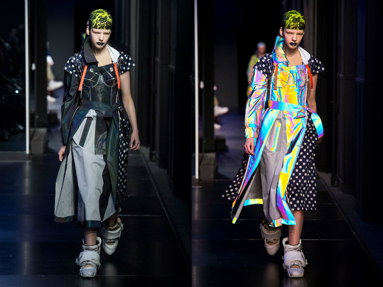 2018_couture_spring_04.jpg