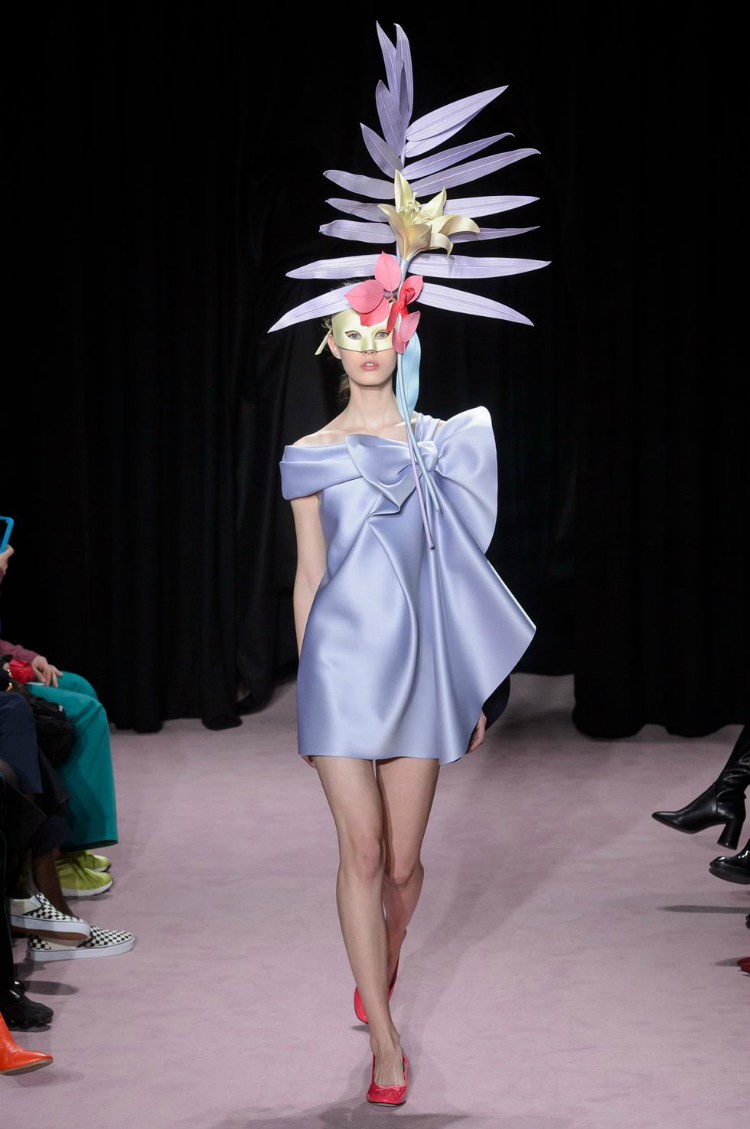 2018_couture_spring_06.jpg