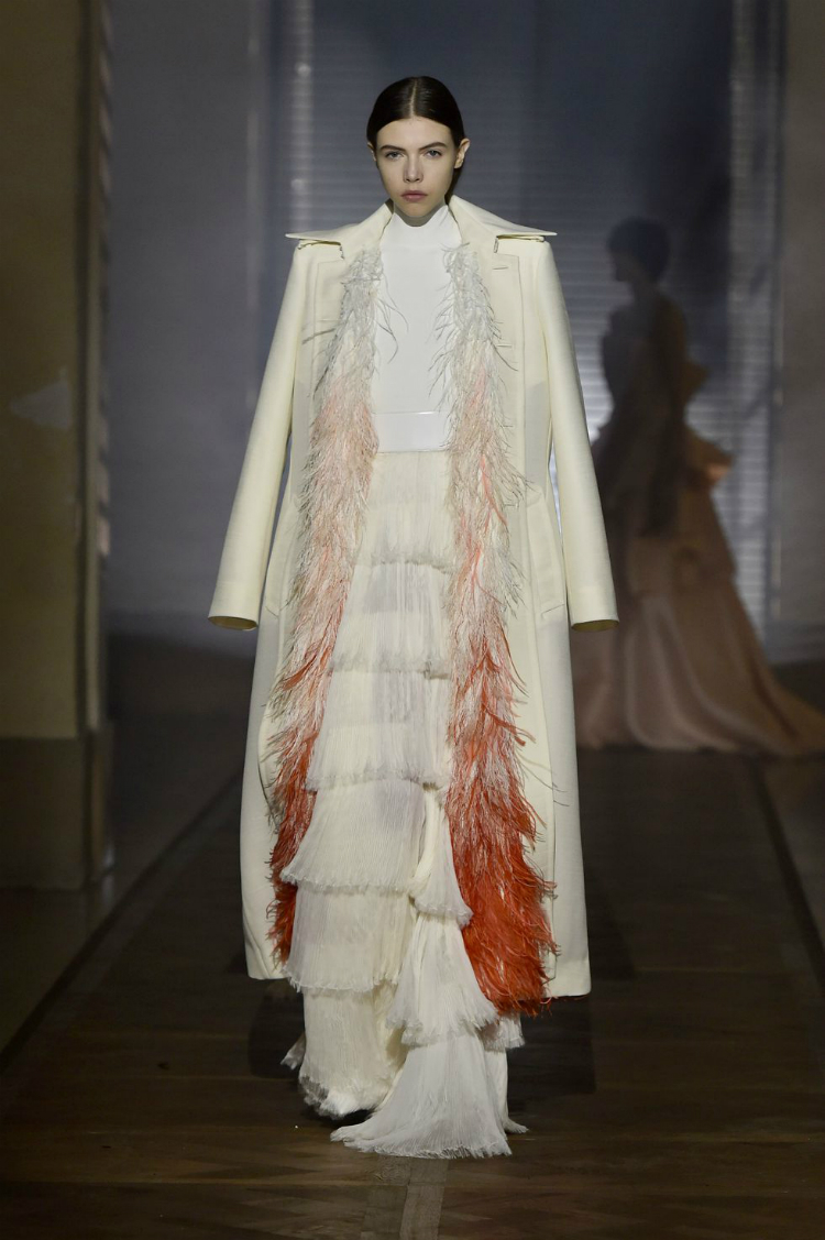 2018_couture_spring_07.jpg