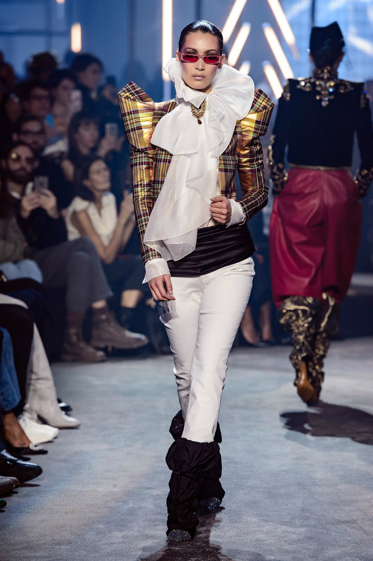 2018_couture_spring_08.jpg