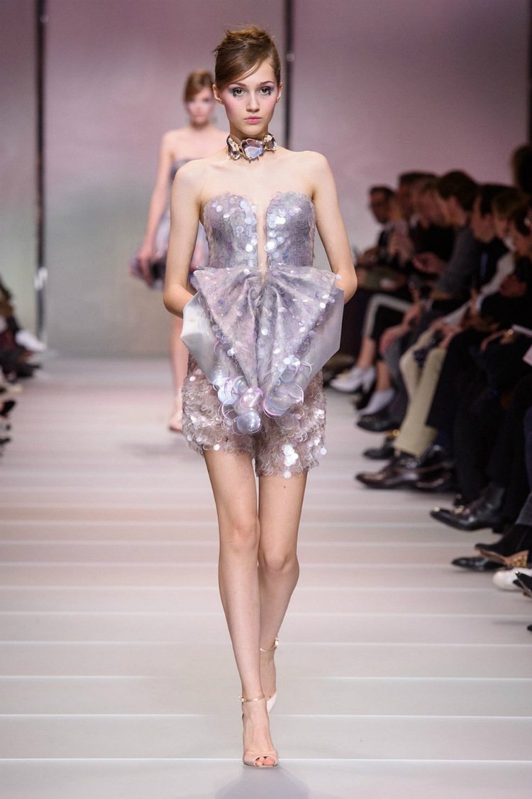 2018_couture_spring_09.jpg