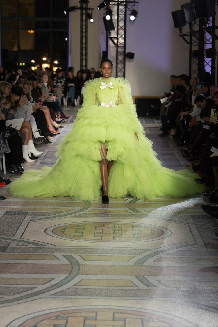 2018_couture_spring_10.jpg
