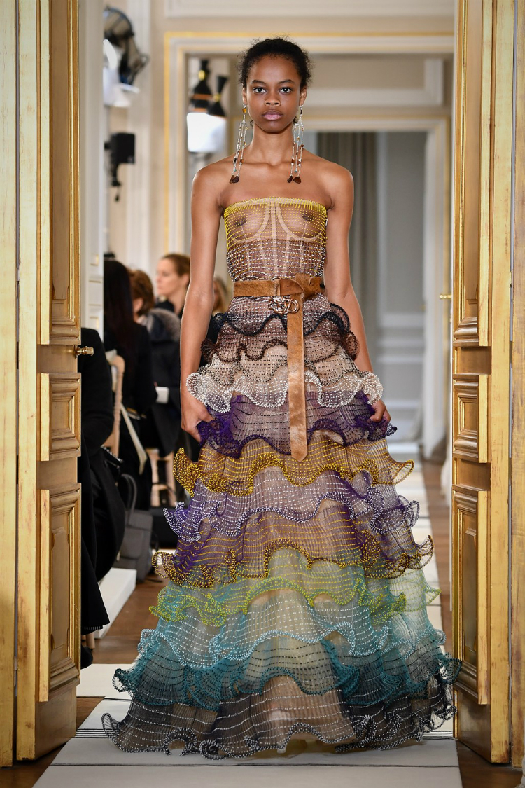 2018_couture_spring_11.jpg