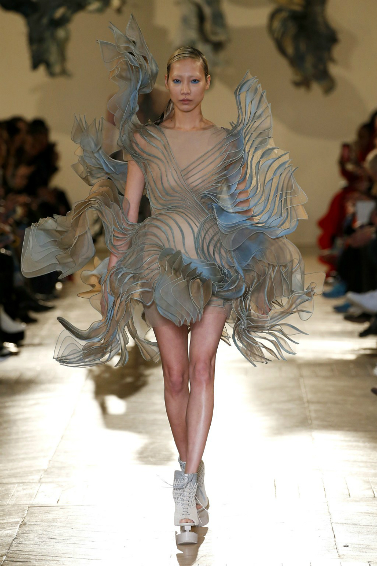 2018_couture_spring_12.jpg