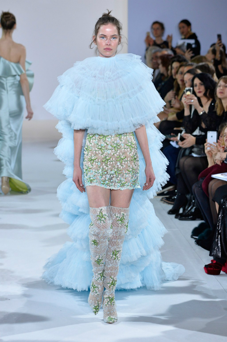 2018_couture_spring_13.jpg