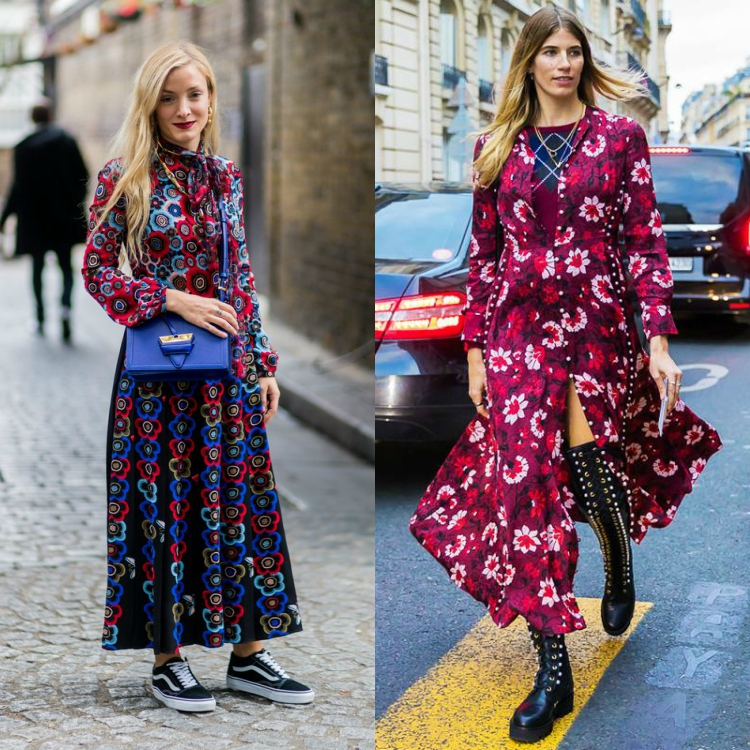 4fashiontrends_01.jpg