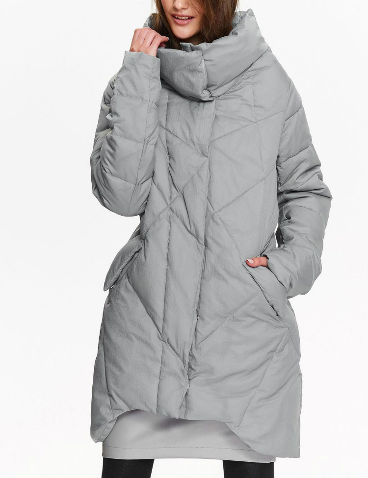 6fashionitems4theslopes_01.jpg