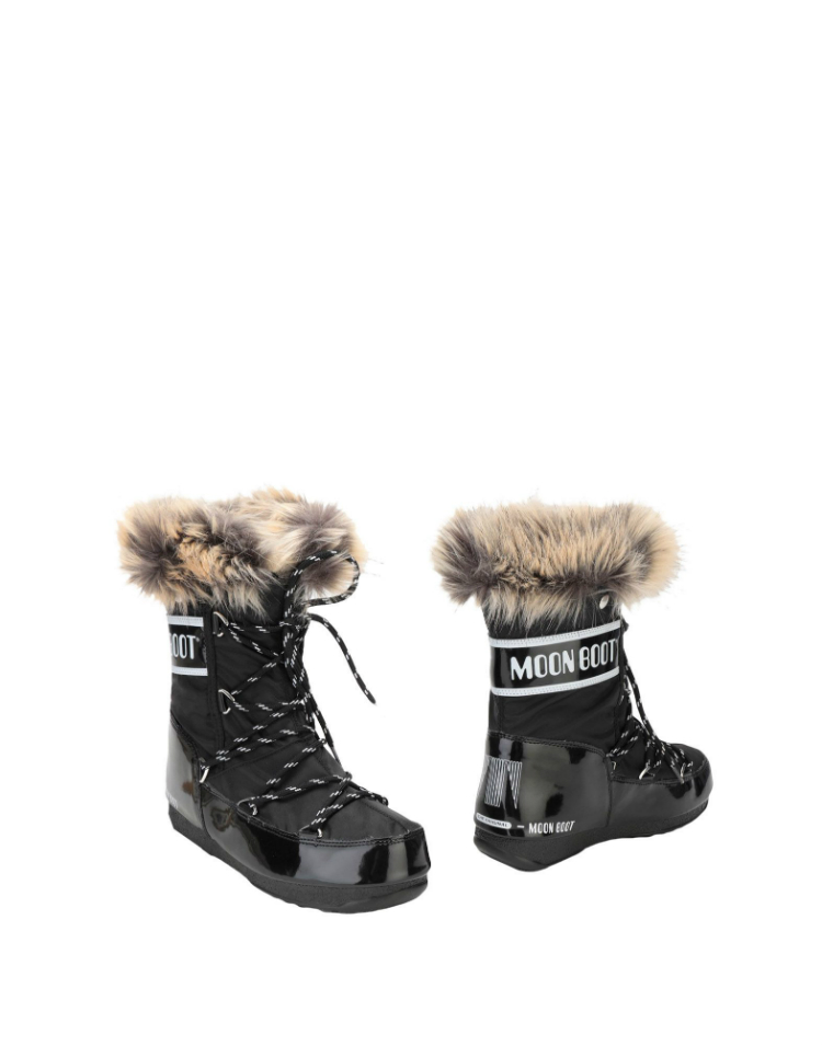 6fashionitems4theslopes_02.jpg