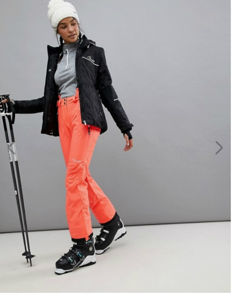 6fashionitems4theslopes_06.jpg