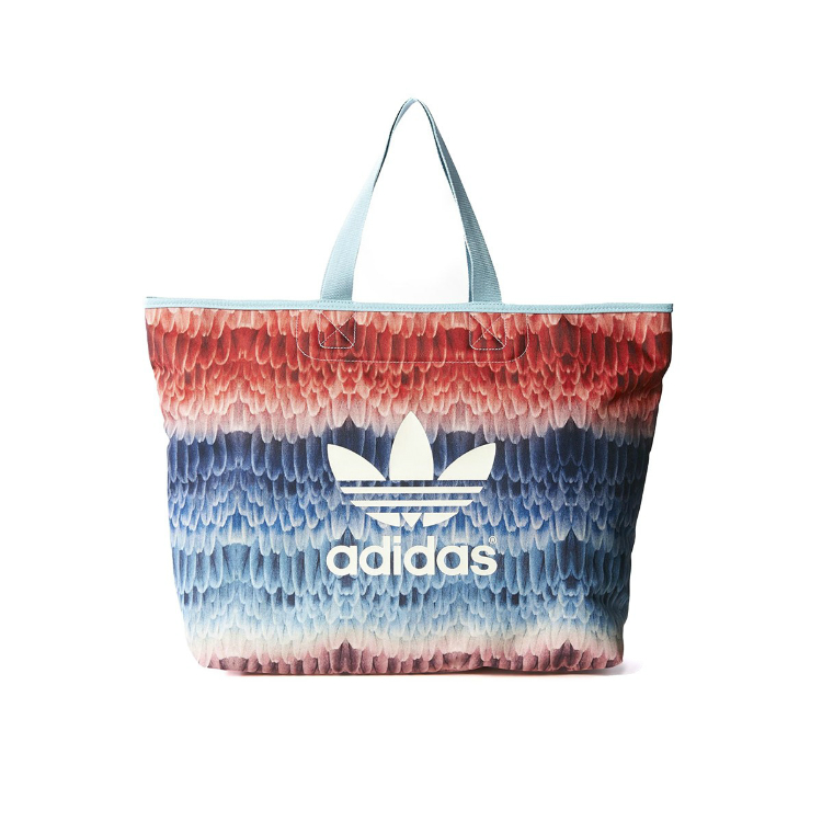 6shoppersbags_05.jpg