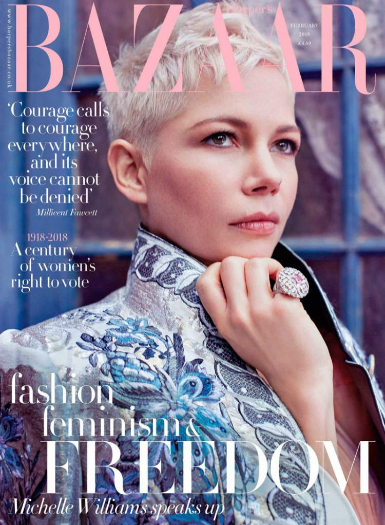 bazaar_harpers_michellewilliams_01.jpg