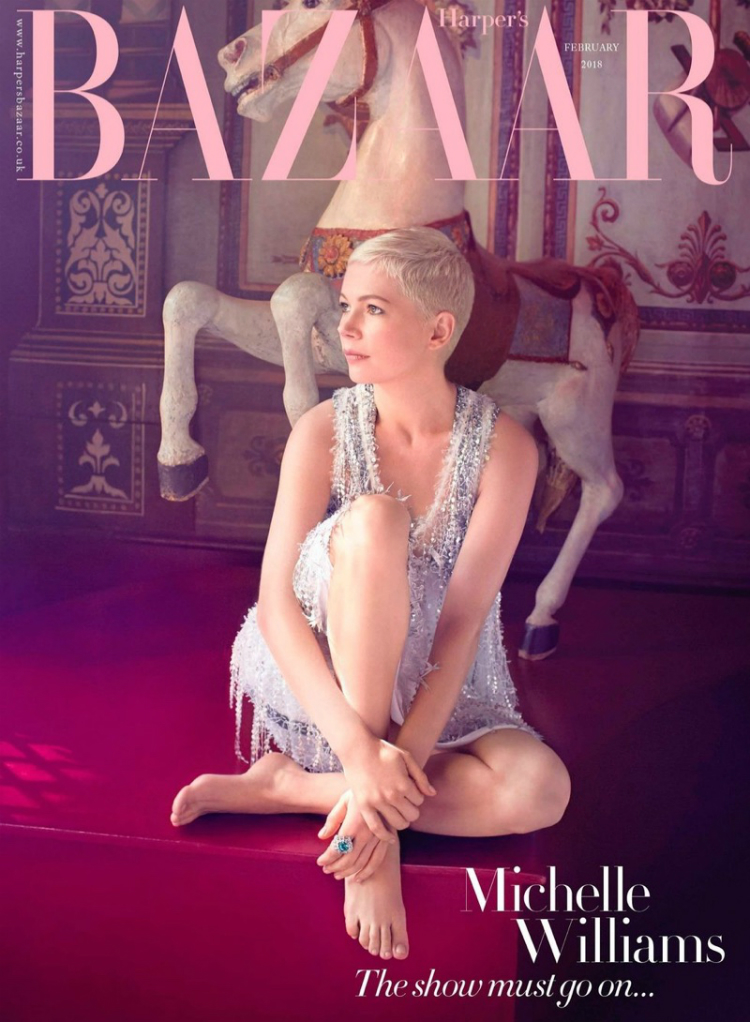 bazaar_harpers_michellewilliams_06.jpg
