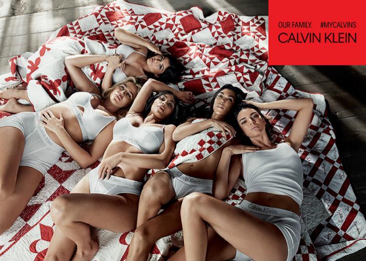 ck_campaign_kardashians_jenners_03.jpg